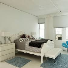 Guest Bedroom Designs - guest bedroom design ideas ideal home