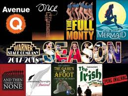 warner theatre torrington connecticut concert tickets danbury