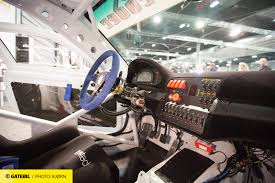 Bmw M3 E46 Interior 2001 Bmw M3 Gtr V8 At Oslo Motorshow 2016