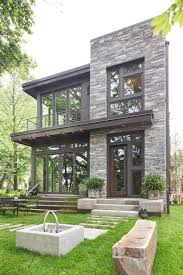 best 25 modern exterior ideas on pinterest modern homes modern