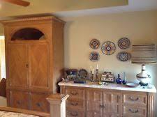 drexel heritage bedroom ebay