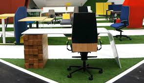 tech office pictures tech office furniture green walls or living wall tech office