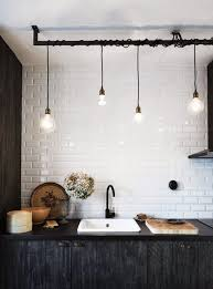 Kitchen Wall Pictures by Kitchen Subway Tiles Are Back In Style U2013 50 Inspiring Designs