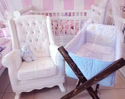 diez cosas que nunca esperaras en muebles segunda mano toledo la casa bebe baby house inicio