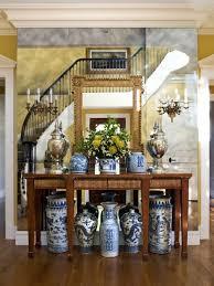 Large Brown Floor Vase Large Decorative Floor Vases Houzz