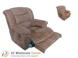 Qvc Recliner Covers Recliner Chair Recliner Chair Protective Covers Youtube