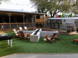 Patio S 10 New H Town Restaurants With Spectacular Patios For Outdoor