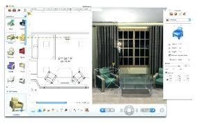 home interior design software free best home design software dynamicpeople club
