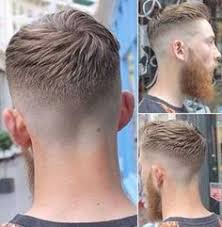 edelman haircut pin by leonardo santos on kaka é feia pinterest bald fade
