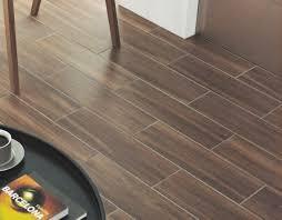 Ceramic Tile Flooring Installation Floor Ceramic Floor Tile Cost Per Square Foot Kitchen