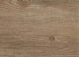 sheet vinyl wood flooring
