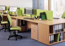 Office Desking Budget Office Furniture Cheap Affordable Office Furniture