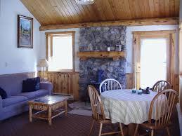 lakefront cabin near the grand tetons jack vrbo