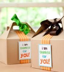 best 25 host gifts ideas on thanksgiving hostess