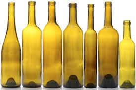 encore glass buy empty wine bottles bottles spirits bottles