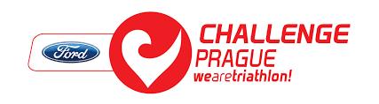 The Challenge Challenge Prague