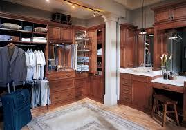 Kitchen Cabinet Gallery Wellborn Closet Cabinet Gallery Kitchen Cabinets Atlanta Ga