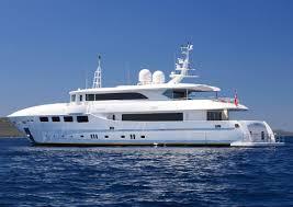 sunseeker malta luxury yachts
