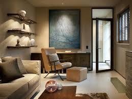 spectacular narrow living room living room beige floral roman