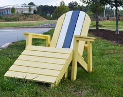 Home Depot Chairs Plastic Furniture Inspiring Outdoor Patio Furniture Design Ideas With