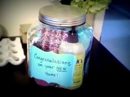 Inexpensive Housewarming Gifts by Diy Creative Housewarming Gift One Creative Momma