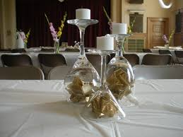25th Wedding Anniversary Table Centerpieces silver anniversary centerpieces 25th anniversary table
