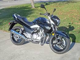 suzuki motorcycle green 2013 suzuki gw250 test ride nikjmiles com