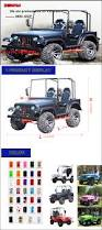 army jeep 2017 2017 army jeep go kart for buy army jeep go kart off road
