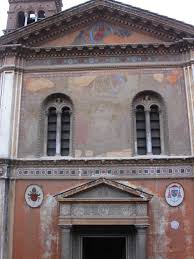 santa pudenziana churches of rome wiki fandom powered by wikia