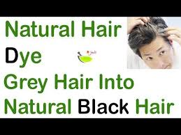 can gray hair turn black again the 25 best can grey hair turn black naturally ideas on pinterest