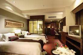 room large hotel rooms design ideas modern unique to large hotel