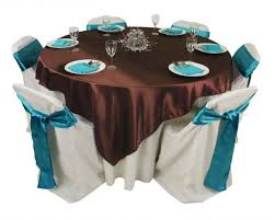 wedding linen press to impress would you iron your wedding linens