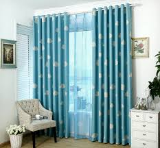 Diy Black Out Curtains Diy Small Window Curtains U2014 All Home Design Solutions Installing
