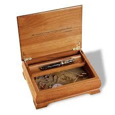 keepsake box personalized commemorative box jewelry box personalized box keepsake box