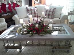 coffee table decorations decorating coffee table wonderful center ideas accent decor for