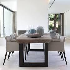 Contemporary Dining Room Chairs Design Ideas Bathroom Design Decorating Dining Room Modern Interior Design