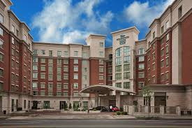 hotel suites in nashville tn 2 bedroom hotel homewood suites nashville vanderbil tn booking com