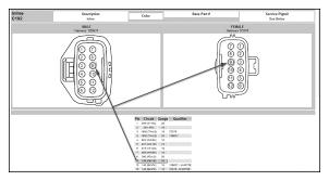 mazda wiring diagram of mazda b2200 wiring diagram 11795
