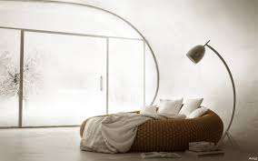 Modern Bed Design Stylish Bedroom Designs With Beautiful Creative Details