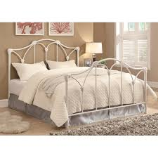 Cheap Queen Bed Frames And Headboards Appealing Headboard For Queen Bed Best Ideas About Queen Headboard