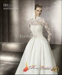 lace wedding dress with jacket lovely sleeve lace jacket for wedding dress 93 for