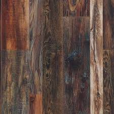 floor and decor laminate bruce homestead random width laminate 12mm 100177526