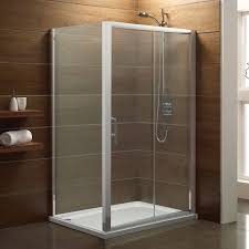 Soap Scum Shower Doors by Ventura Tile Stone And Grout Cleaning U0026 Polishing Best Shower
