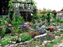 view how to create a cottage garden style home design luxury at