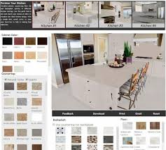 Home Planner by Homebase Room Planner Descargas Mundiales Com