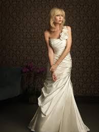 wedding dresses second brides second wedding dress for an