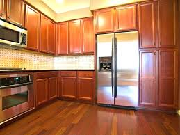How Clean Kitchen Cabinets Cleaning Kitchen Cabinets Awesome Ide Relooking Cuisine How To