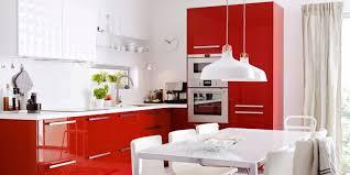concevoir ma cuisine en 3d concevoir ma cuisine ikea en 3d femme actuelle