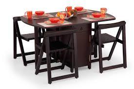 stunning dining room folding chairs ideas home design ideas