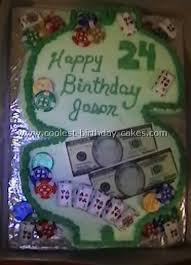 money cake designs coolest money and coins cakes